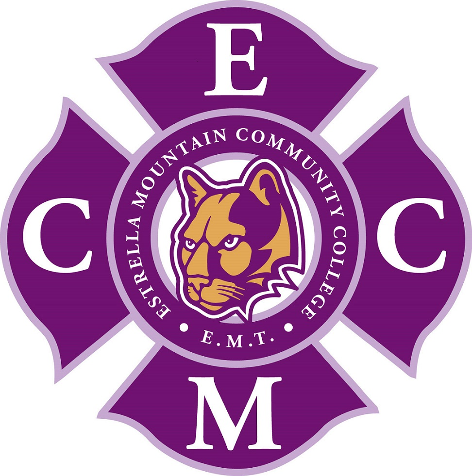 an overview of the role and profession of emergency medical technicians emt and paramedics • emergency medical technician (emt), • national registry emergency paramedic (nrp), or ems paramedics each program builds upon the prior curriculum and is designed to prepare the student for the.