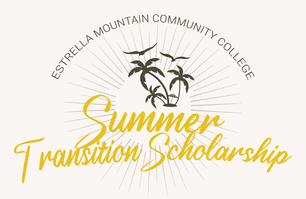 Summer Transition Scholarship