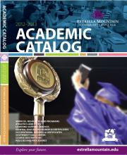 2012-2013 Cover Image
