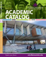 2013-2014 Cover Image