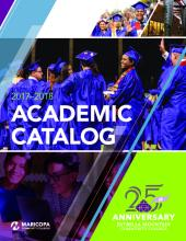 2017-2018 Cover Image