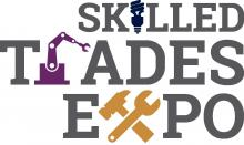 Skilled Trades Expo 2019