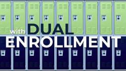 Dual Enrollment at Maricopa Community Colleges