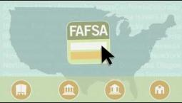 How to Complete My FAFSA Application