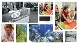 EMCC Campus Tour