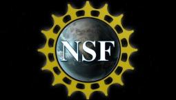 NSF Commercial for Research