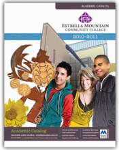 2010-2011 Cover Image