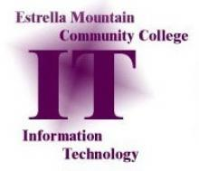 EMCC Information Technology