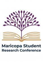 Maricopa Student Research Conference 2020