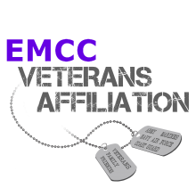 Veterans Affiliation Logo