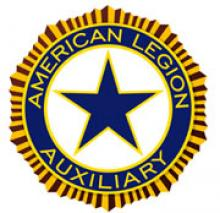 American Legion Auxiliary Groups